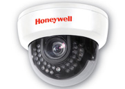 CCTV Video Surveillance Systems in Boise