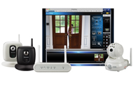 Idaho Security Systems